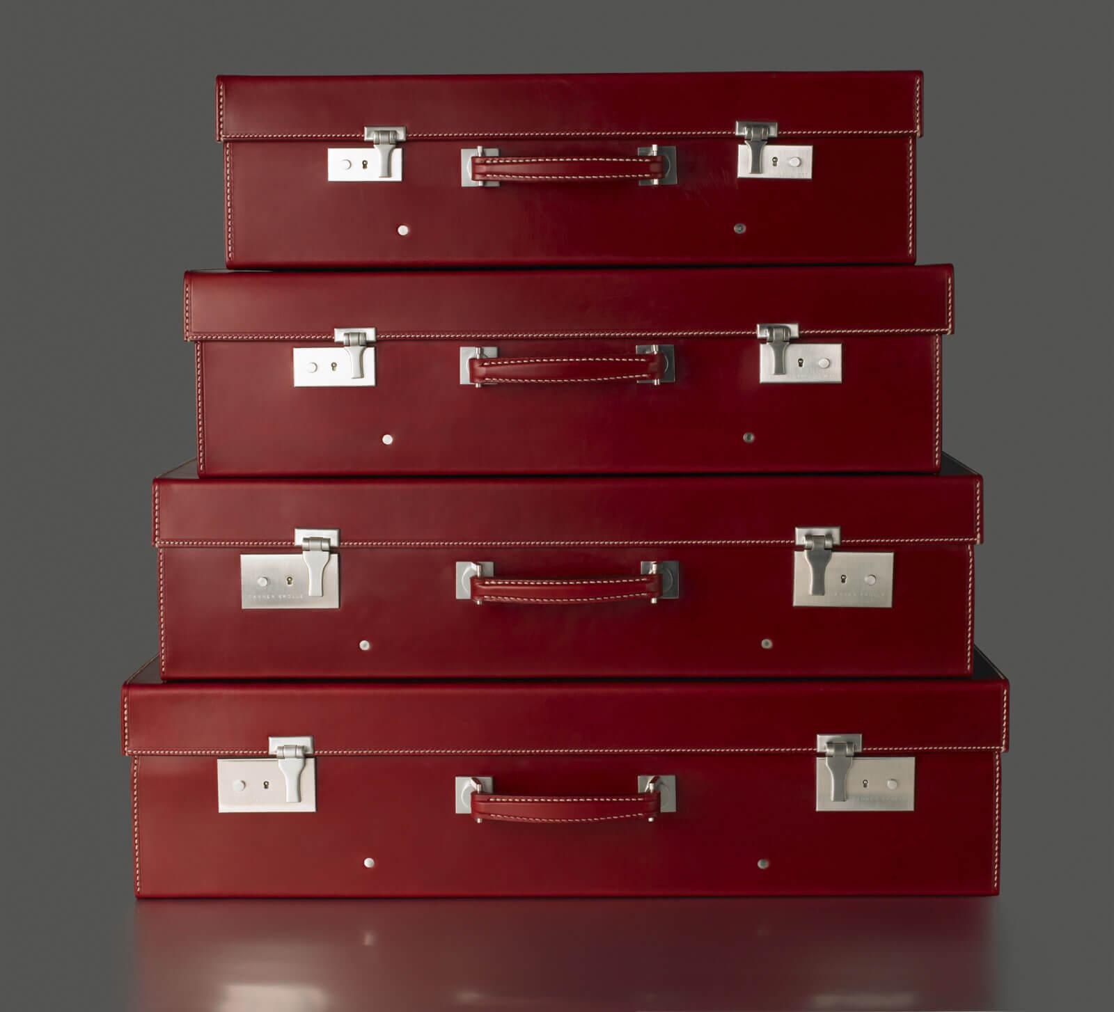 Zakup walizki kosztem podatkowym?