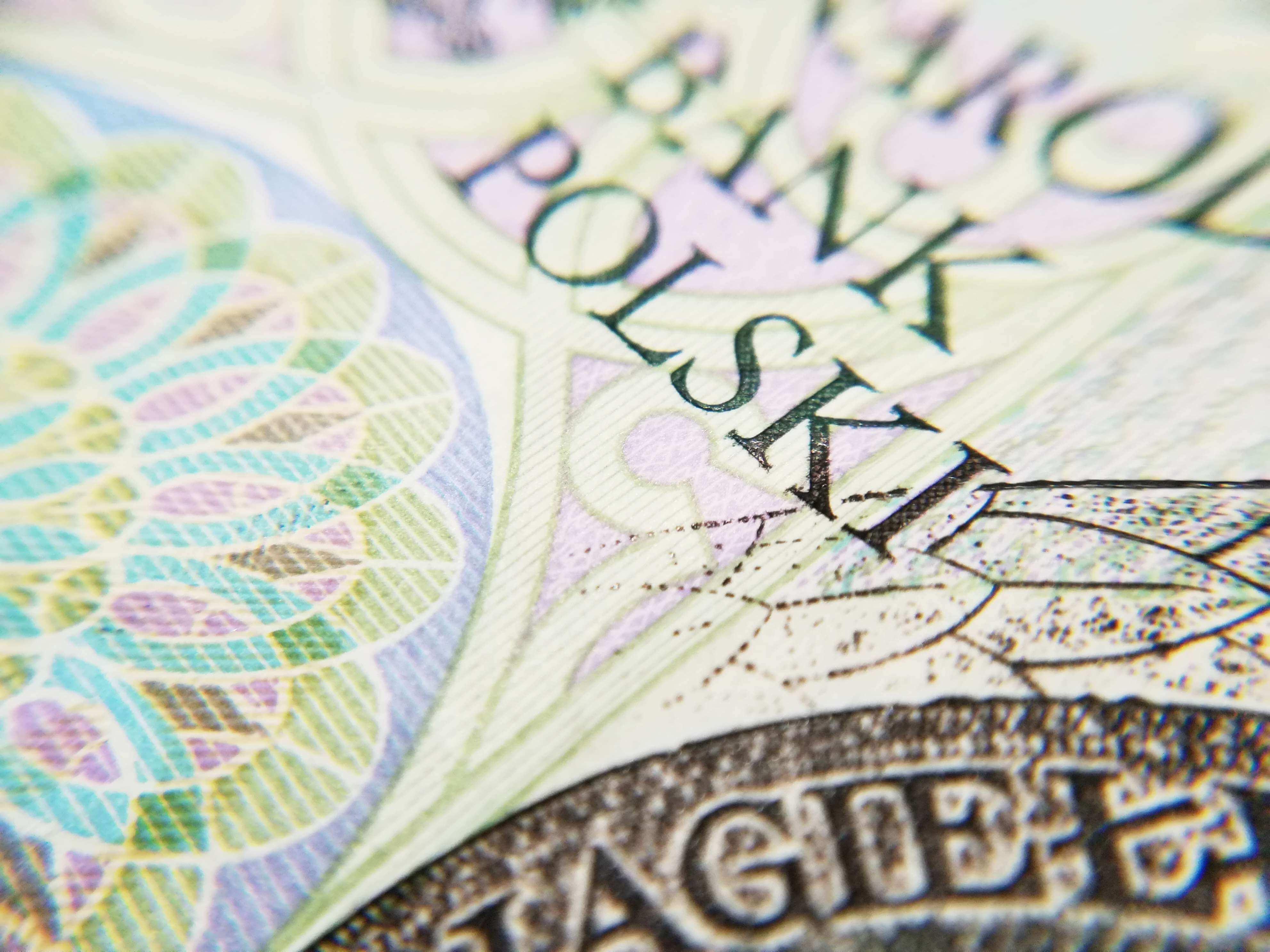 Zapłata z rachunku VAT